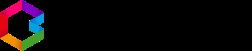 Bakaláři - přihlášení
